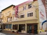 Hotel Neptuno - Frente al Mar - 1Estrella