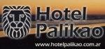 . Palikao Hotel Boutique - 2 Estrellas Superior