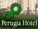 Hotel Perugia - 3 Estrellas