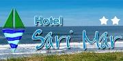 Hotel Sari-Mar - 2 Estrellas