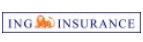 Ing Insurance Seguros