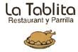 La Tablita - Hotel Deruha