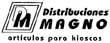 Magno Distribuciones