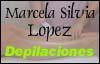 Marcela Silvia Lopez