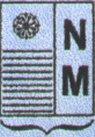 Neco - Mat