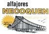 Alfajores Artesanales Necoquén