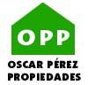 Oscar Pérez Propiedades