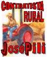 Pili Jorge Contratista Rural