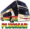 T.A. Plusmar S.A.