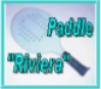 Riviera Paddle