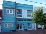 Hotel San Vicente - 1 Estrella