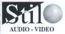 Stilo Audio-Video