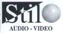 Stilo Audio-Video