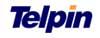 Telpin - Telecom