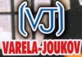 (VJ) Varela-Joukov
