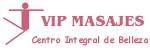 VIP Masajes - Centro Integral de Belleza