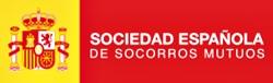 Sociedad Española de Socorros Mutuos de Necochea