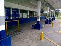 .Terminal de Omnibus