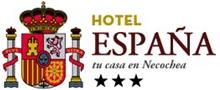 Hotel España - 3 Estrellas