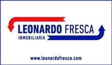 Leonardo Fresca (Playa Quequén)