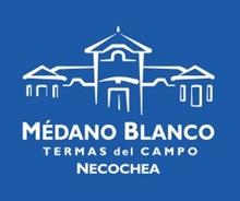 Médano Blanco Termas del Campo