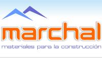 Juan H. Marchal (sucursal)