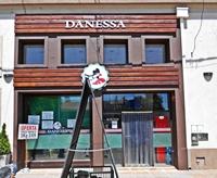 Danessa - Granja y Carnicería