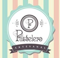 El Pastelero Artesanal