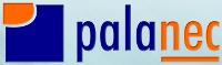 Alpargatas PalaNec - fábrica de calzados