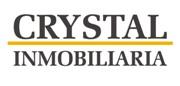 Crystal Inmobiliaria