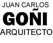 *Goñi Juan Carlos