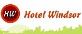 Hotel Windsor - 2 Estrellas